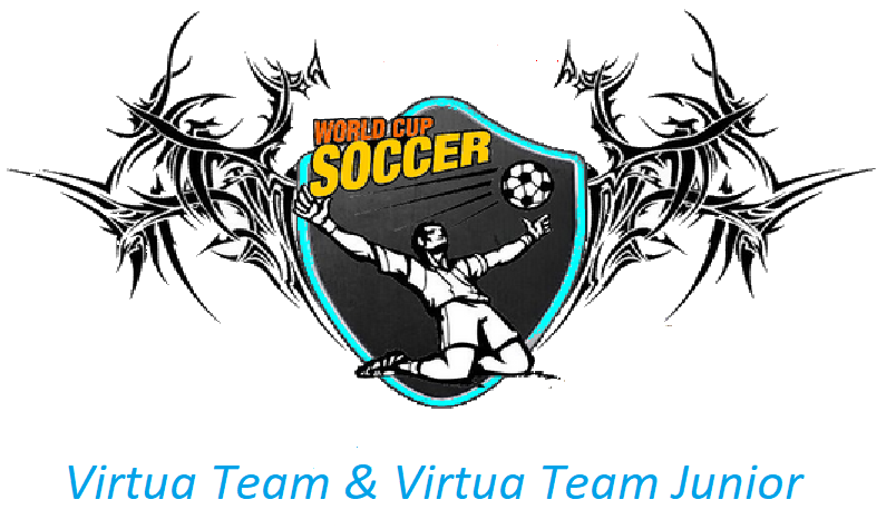 Groupe Virtua-junior 87777711