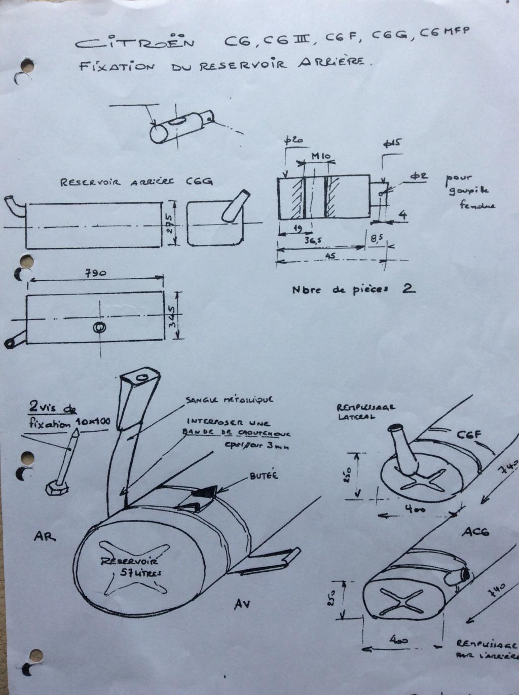 Réservoir essence - Page 2 Img_3110
