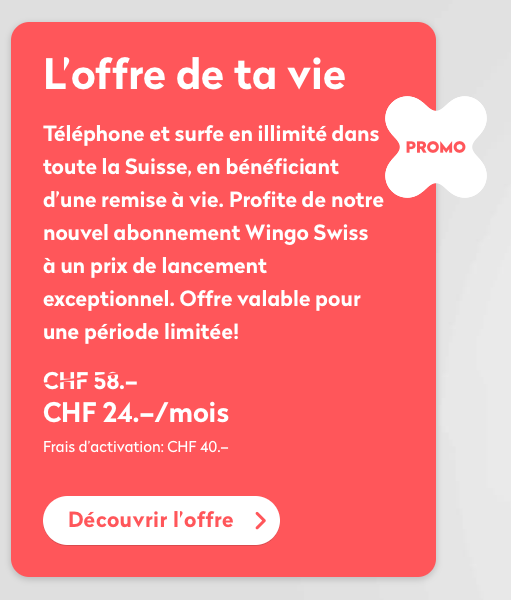Swisscom lance Wingo - Page 3 Offre10