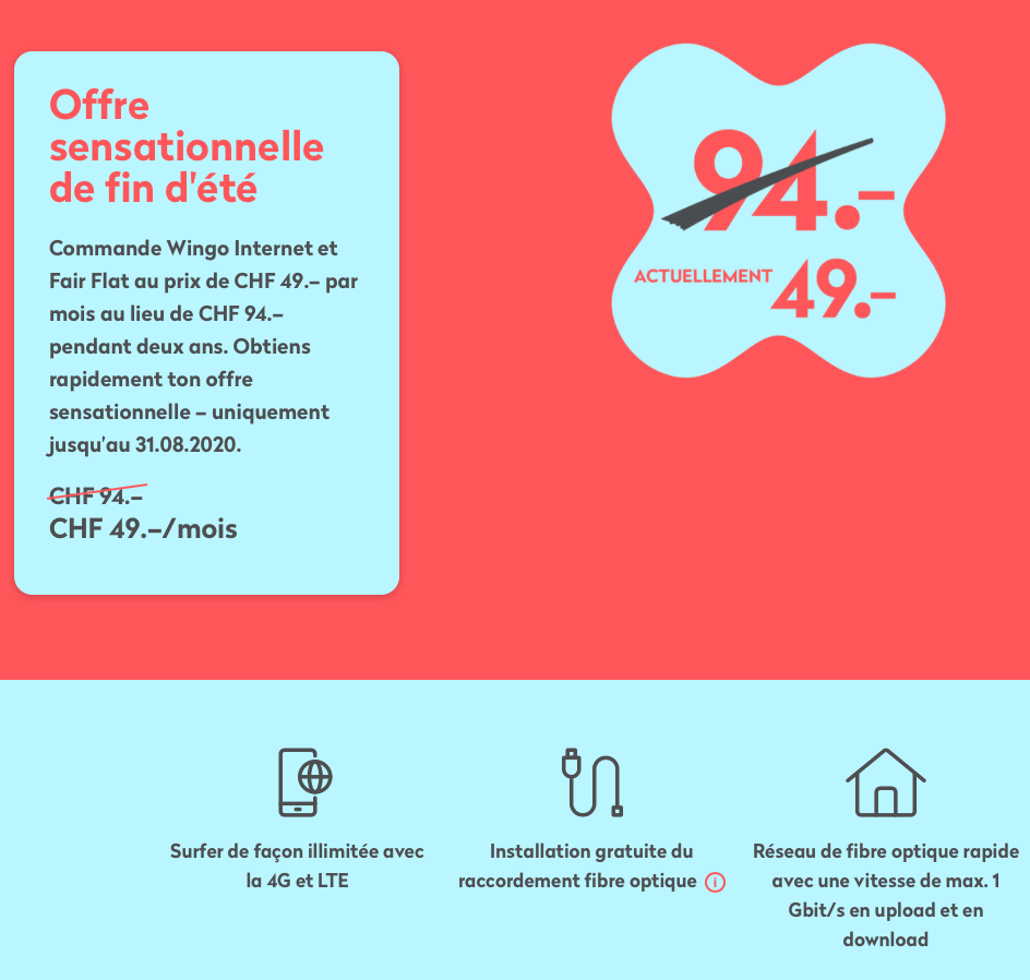 Swisscom lance Wingo - Page 3 Screen16