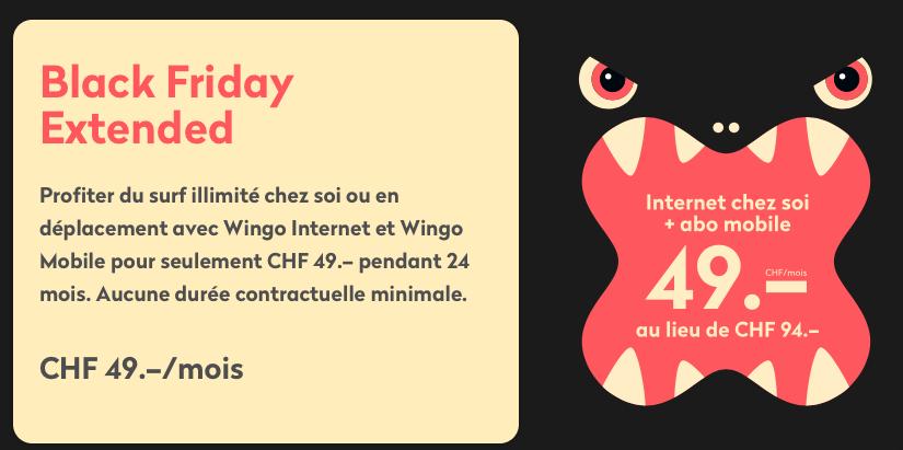 Swisscom lance Wingo - Page 2 Wingo10