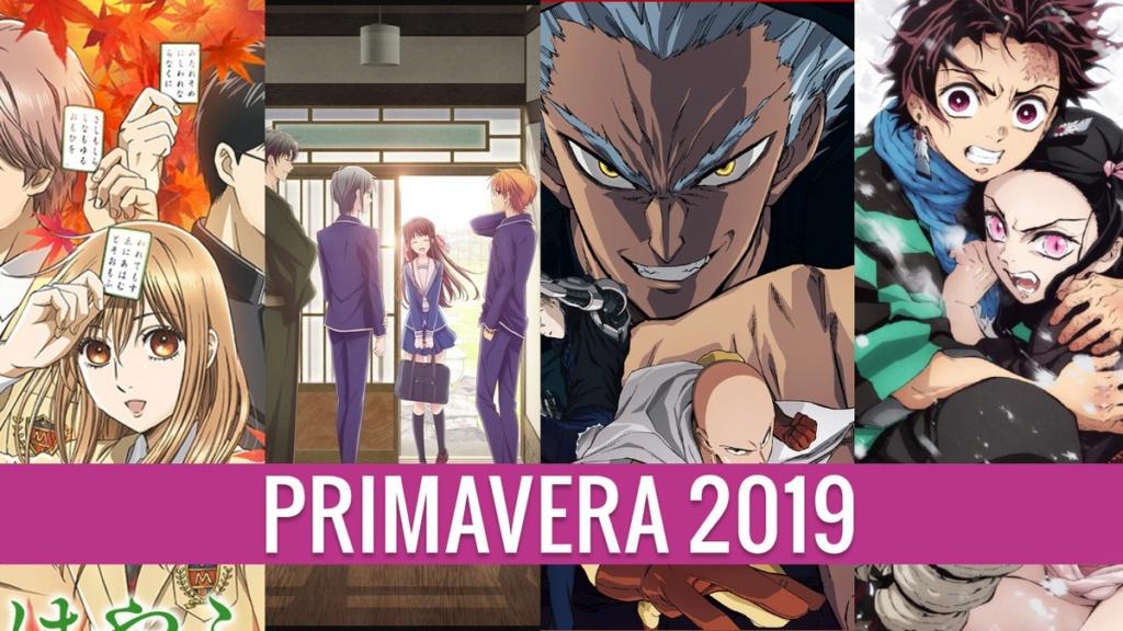 Anime D0hwfd10