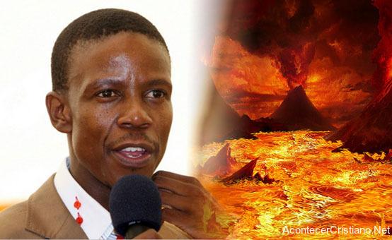 Conoce a Paseka Motsoeneng, el pastor que fue al infierno Pastor10