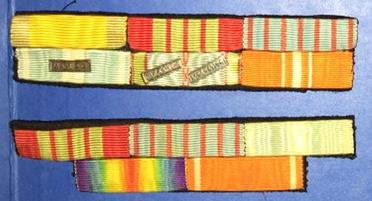 Identification médaille Ltc Jean Bréchignac 511c9010