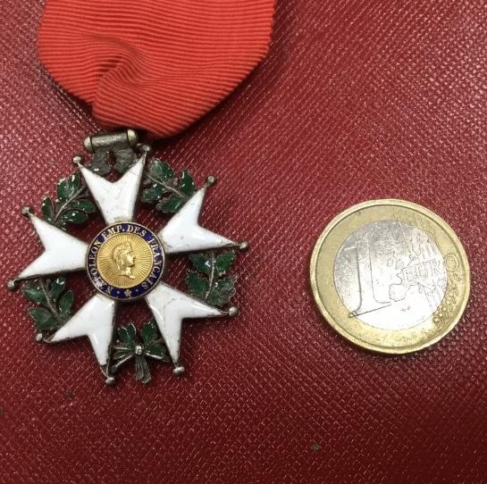 Légion d'honneur empire ?  64f1d710