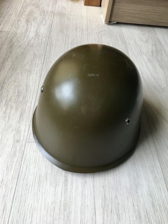 Casque italien m33 ou de l'Est ?  Ab6a1710