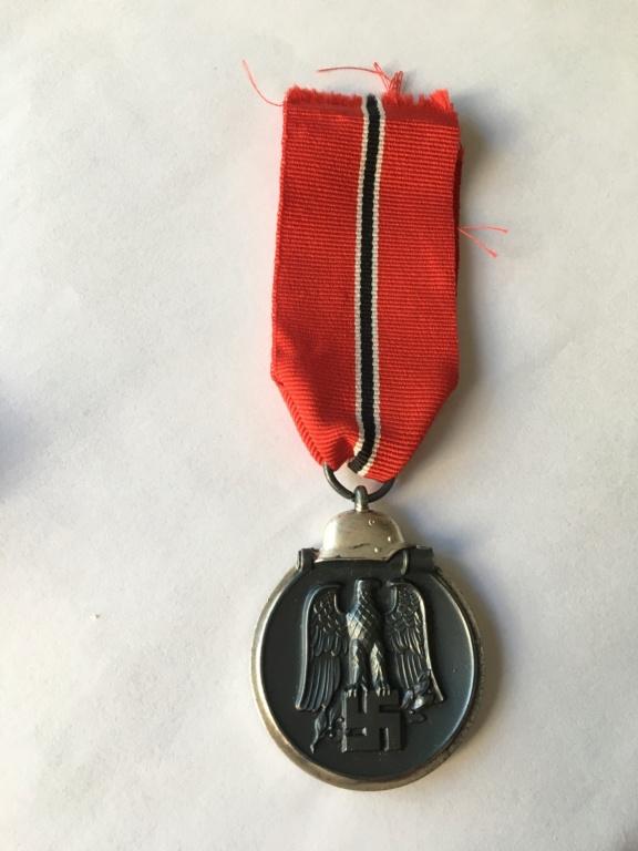 Médaille front russe 41-42 allemande ww2 C47a7310