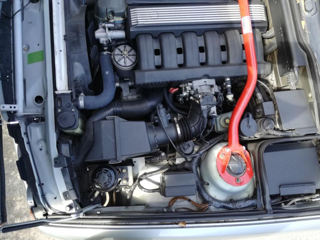 Ajout régulateur de vitesse  Img_2011