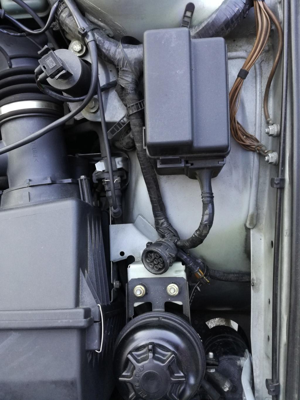 Ajout régulateur de vitesse  Img_2012