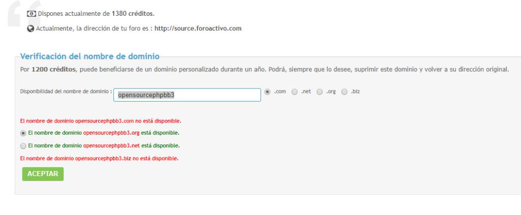 Recuperar dominio expirado Captur11