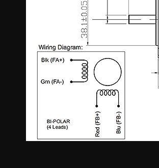 bruit moteur malgré vérification Aa-nem10