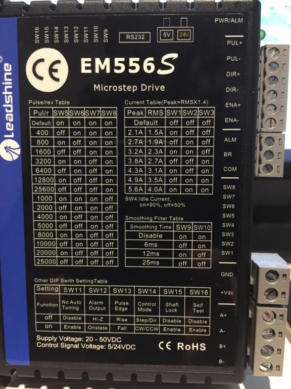 bruit moteur malgré vérification Img_3426