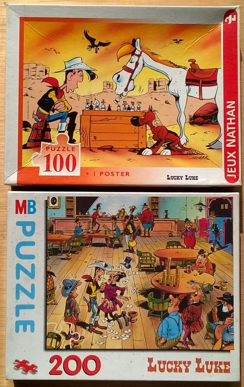 Les acquisitions de PuzzlesBD - Page 5 Colis_23