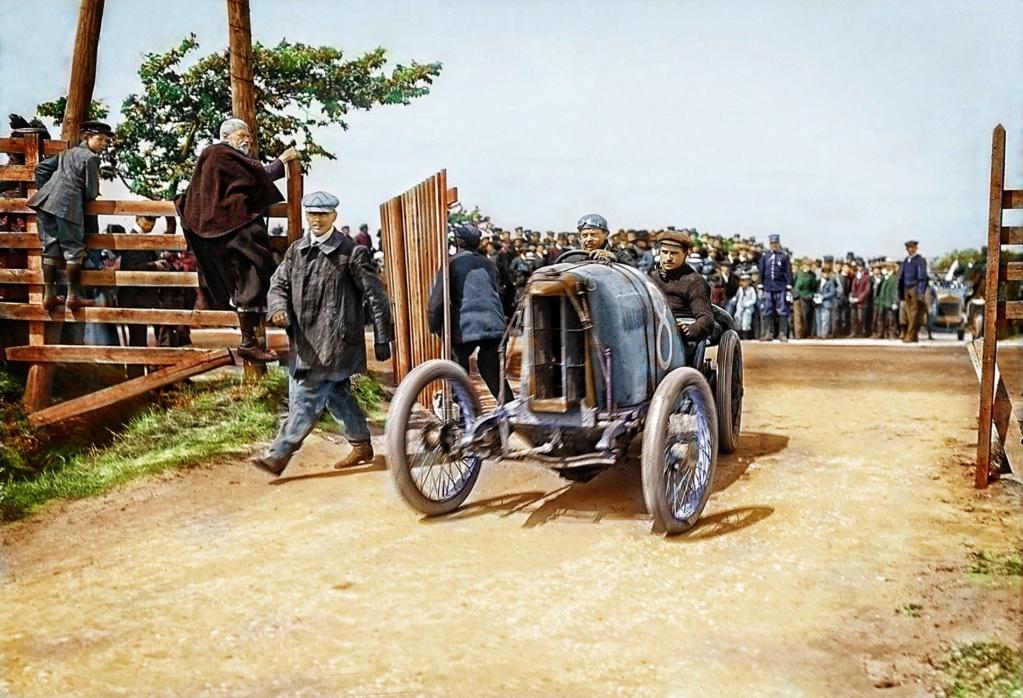 Peugeot de course 1909_b10