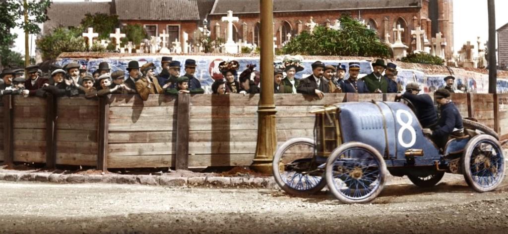 Peugeot de course 1909_b11