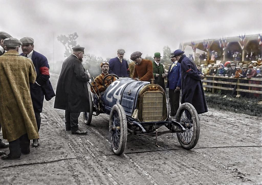 Peugeot de course 1909_b13