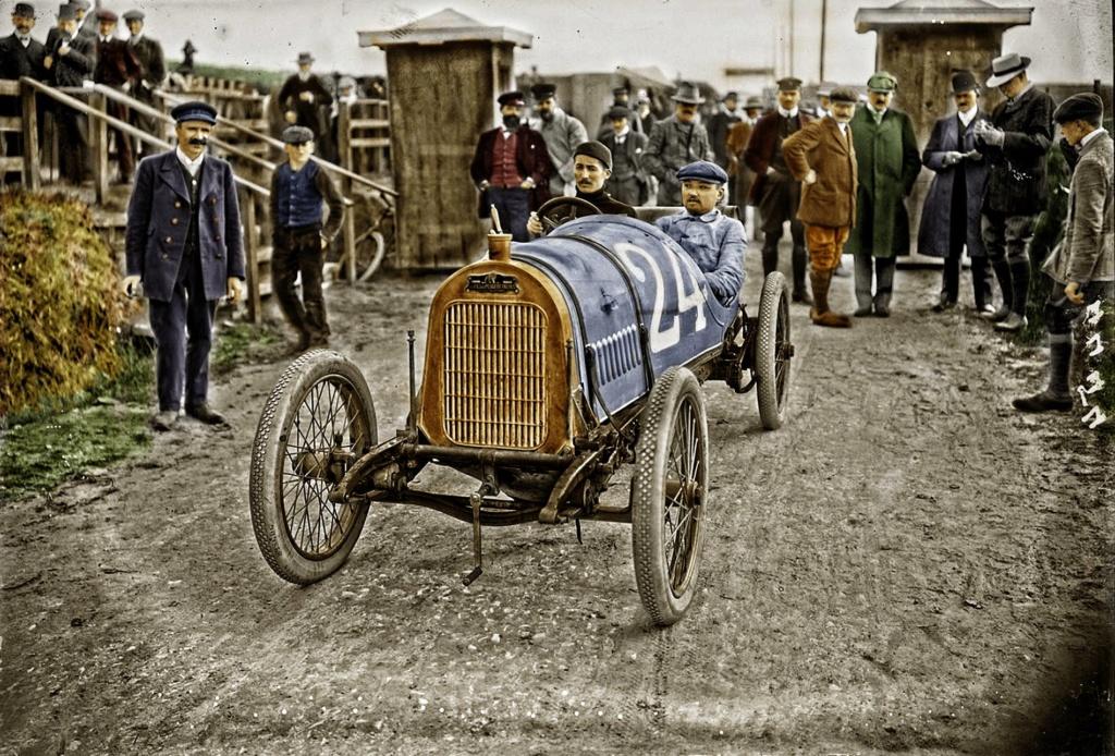 Peugeot de course 1909_b14