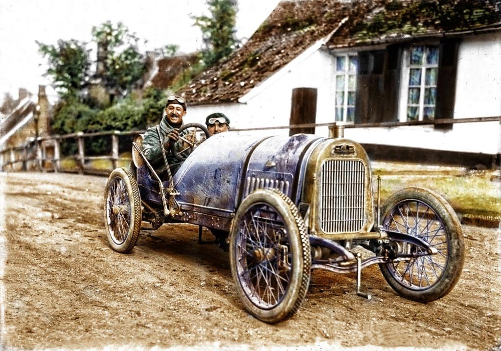 Peugeot de course 1909_c10