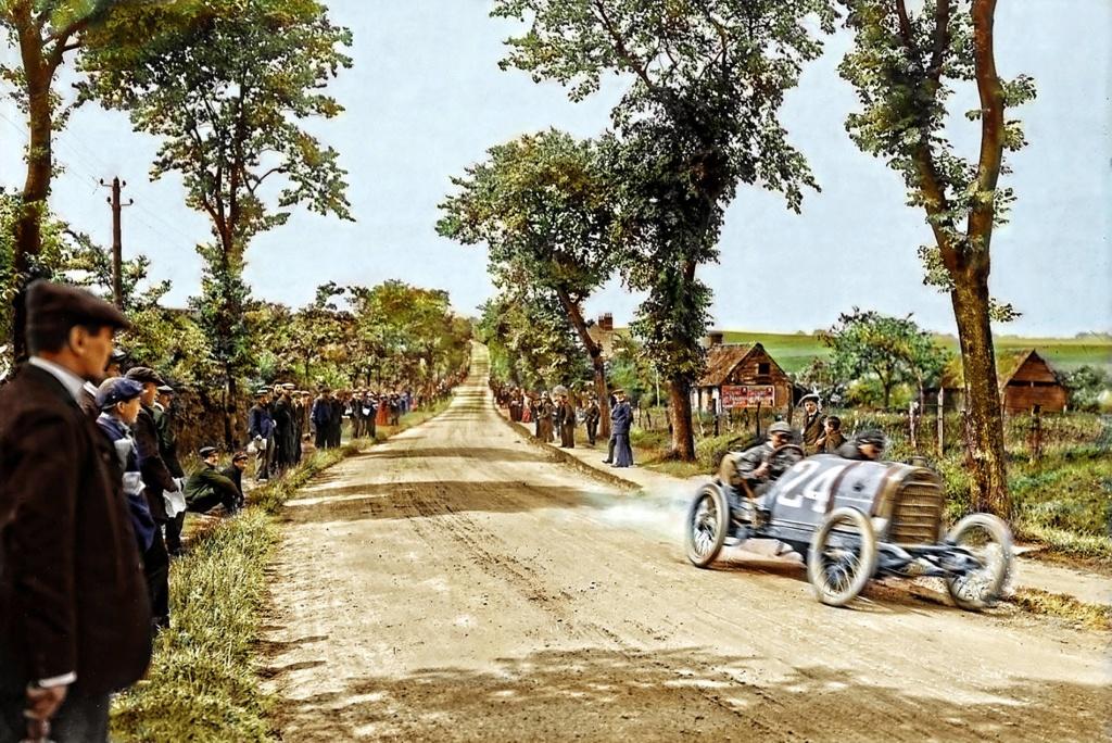 Peugeot de course 1909_c11