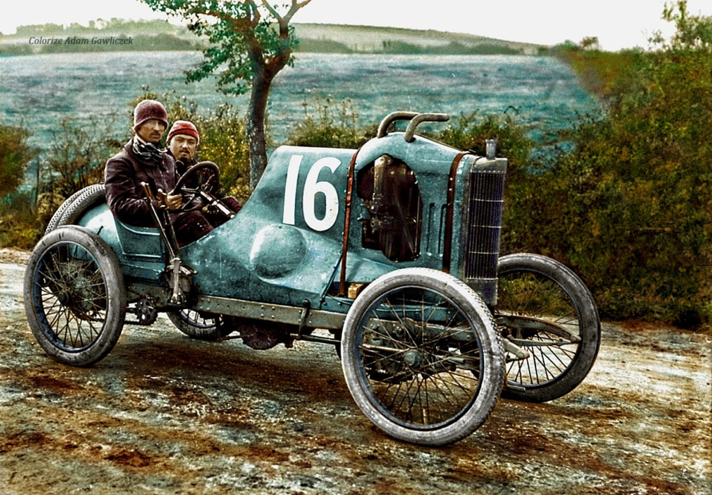 Peugeot de course 1910_b10