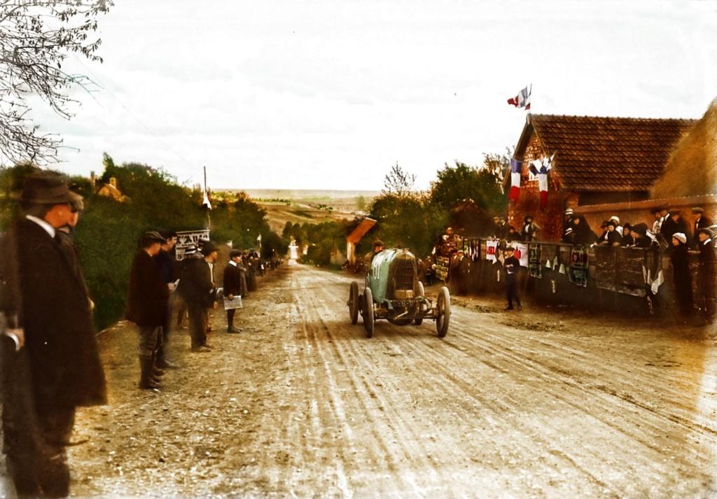 Peugeot de course 1910_g10