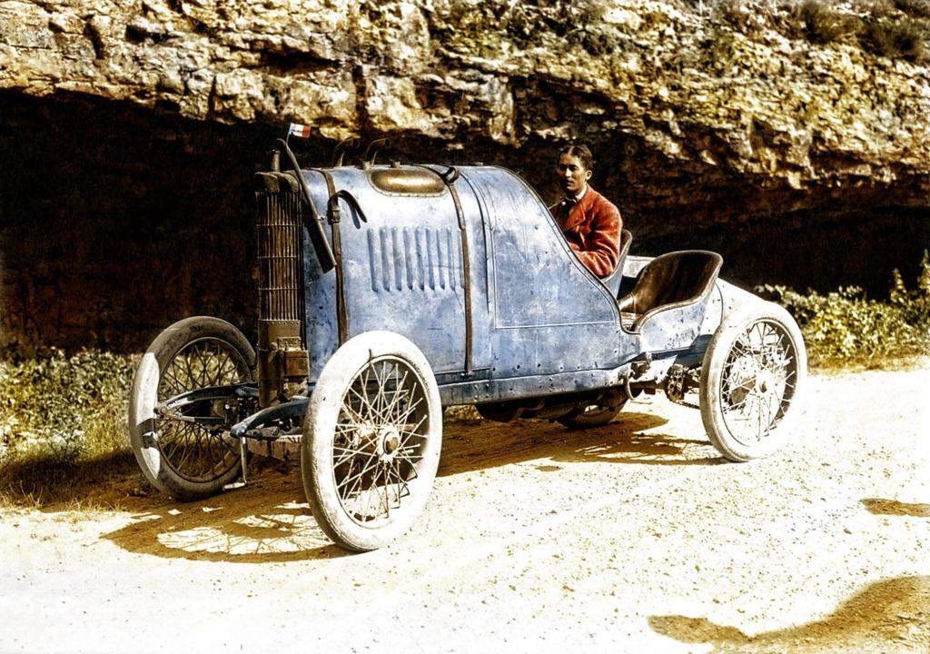 Peugeot de course 1911_m10