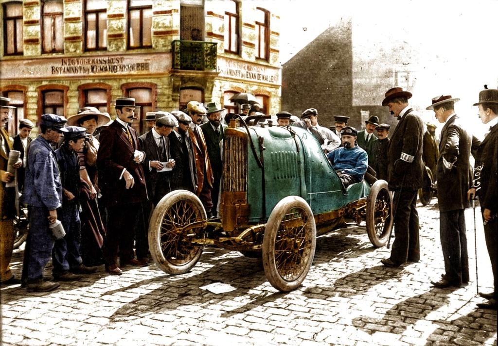 Peugeot de course 1911_o10