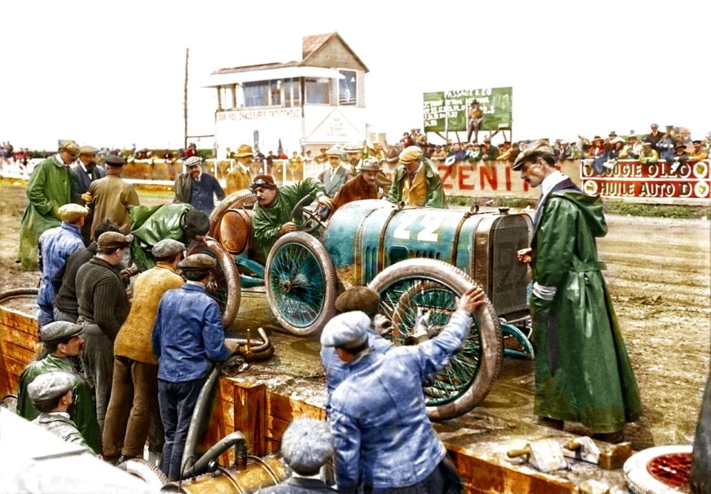 Peugeot de course 1912_d10