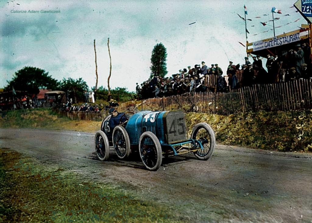 Peugeot de course 1912_g10