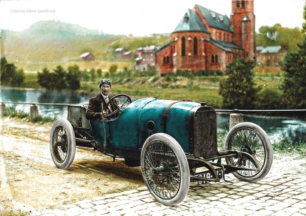 Peugeot de course 1912_g11