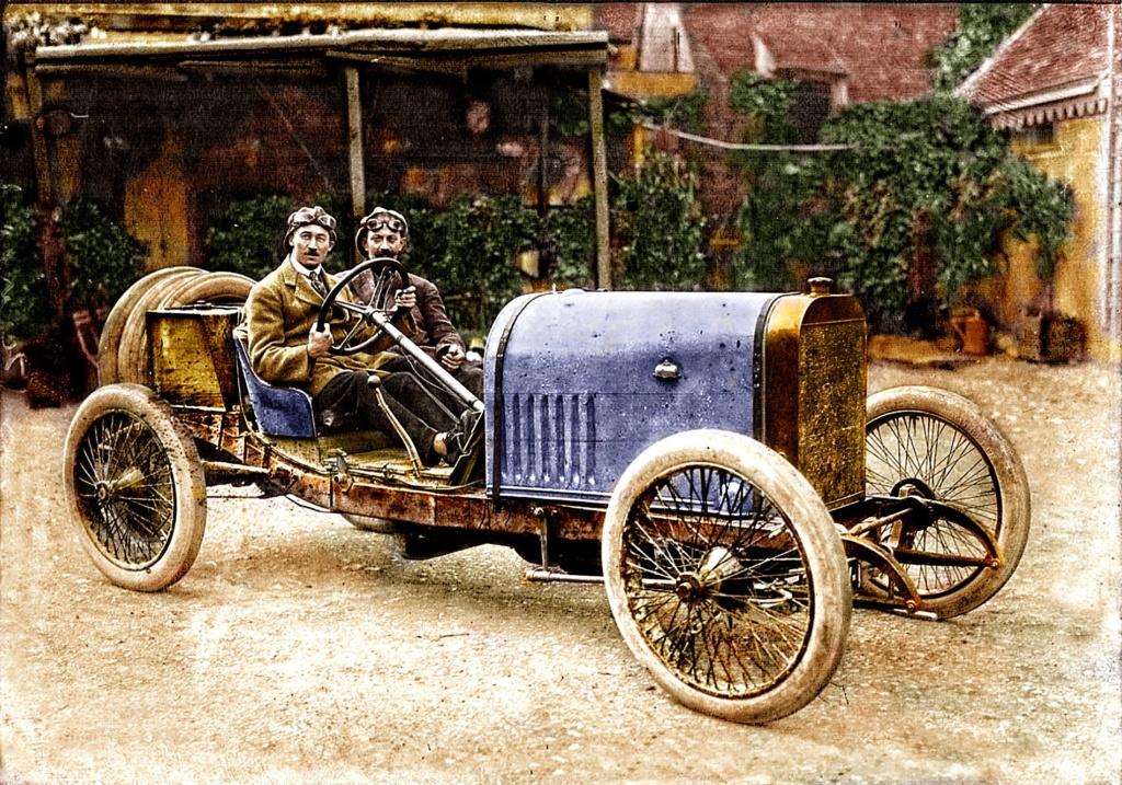 Peugeot de course 1912_j10