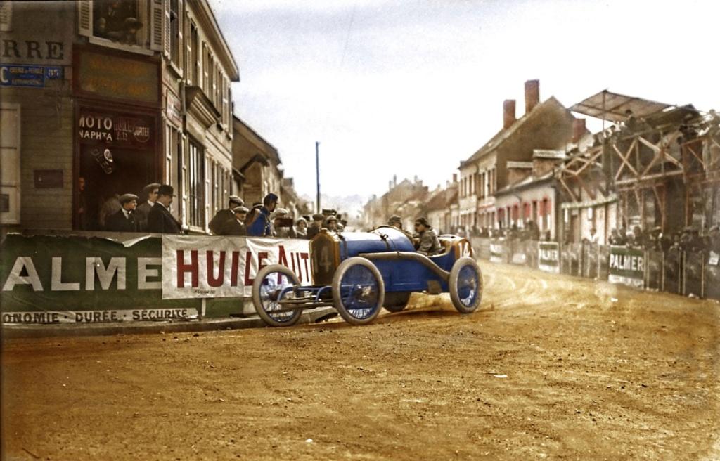 Peugeot de course 1913_110