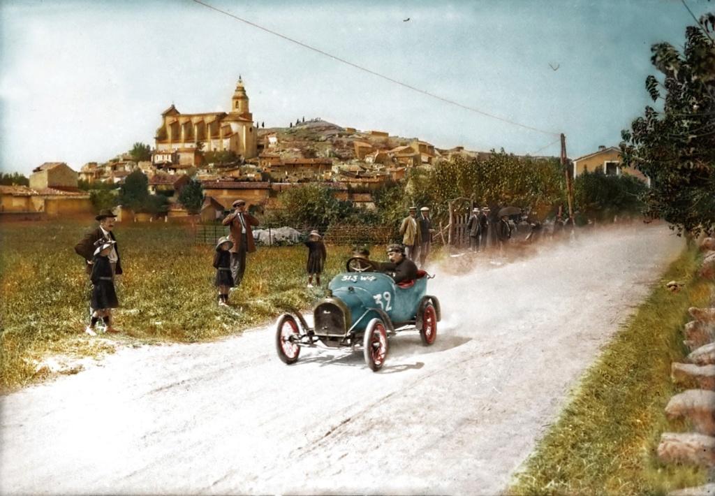 Peugeot de course 1913_c10