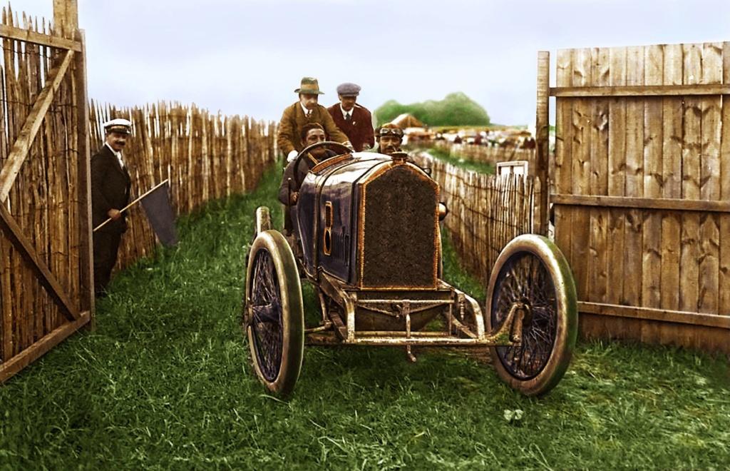 Peugeot de course 1913_g10