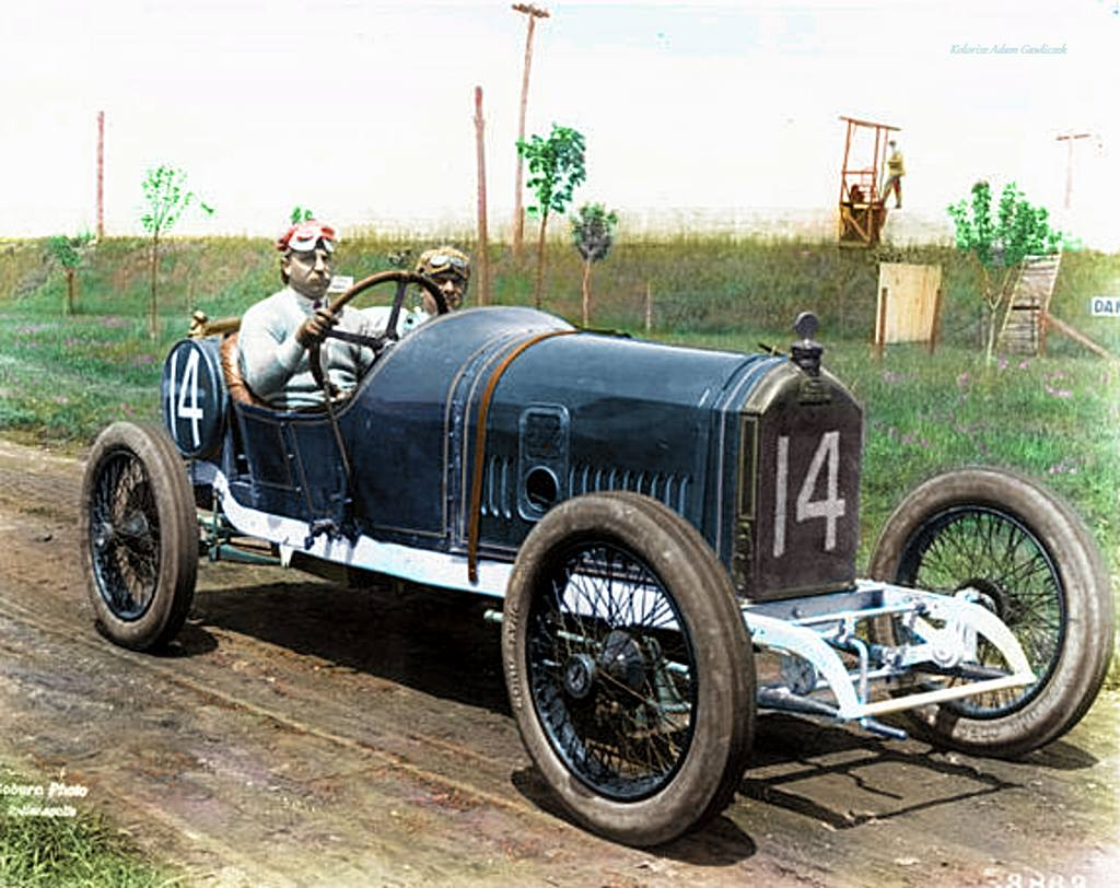 Peugeot de course 1914_i10