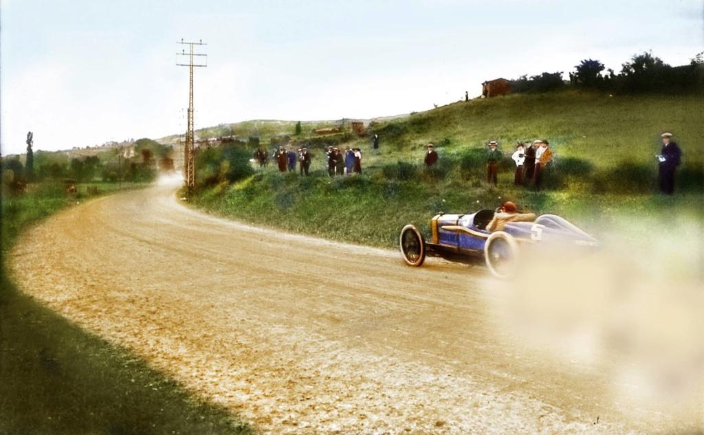 Peugeot de course 1914_l10