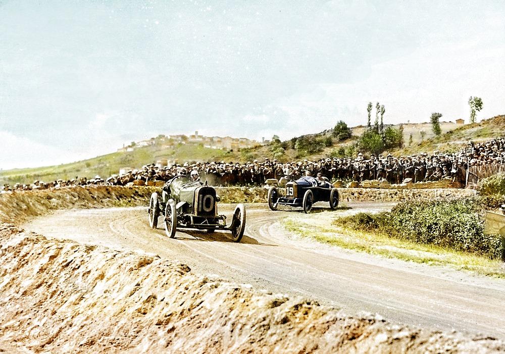 Peugeot de course 1914_l11