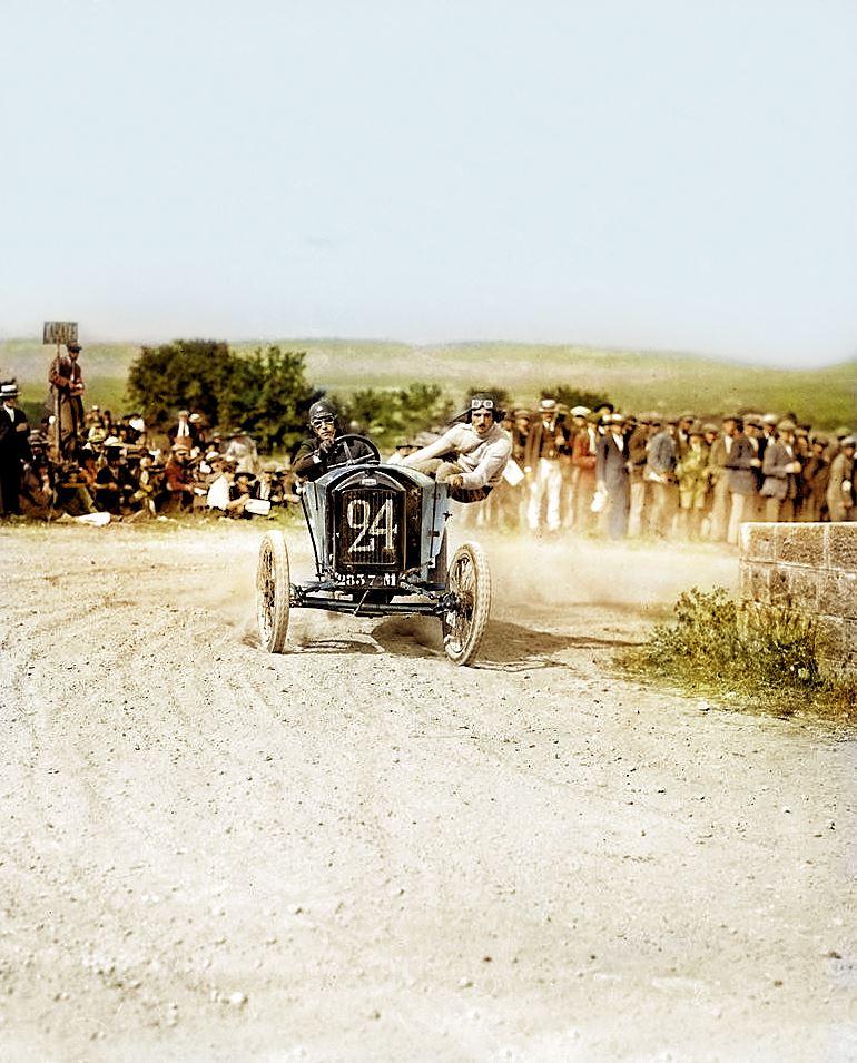 Peugeot de course 1922_m10