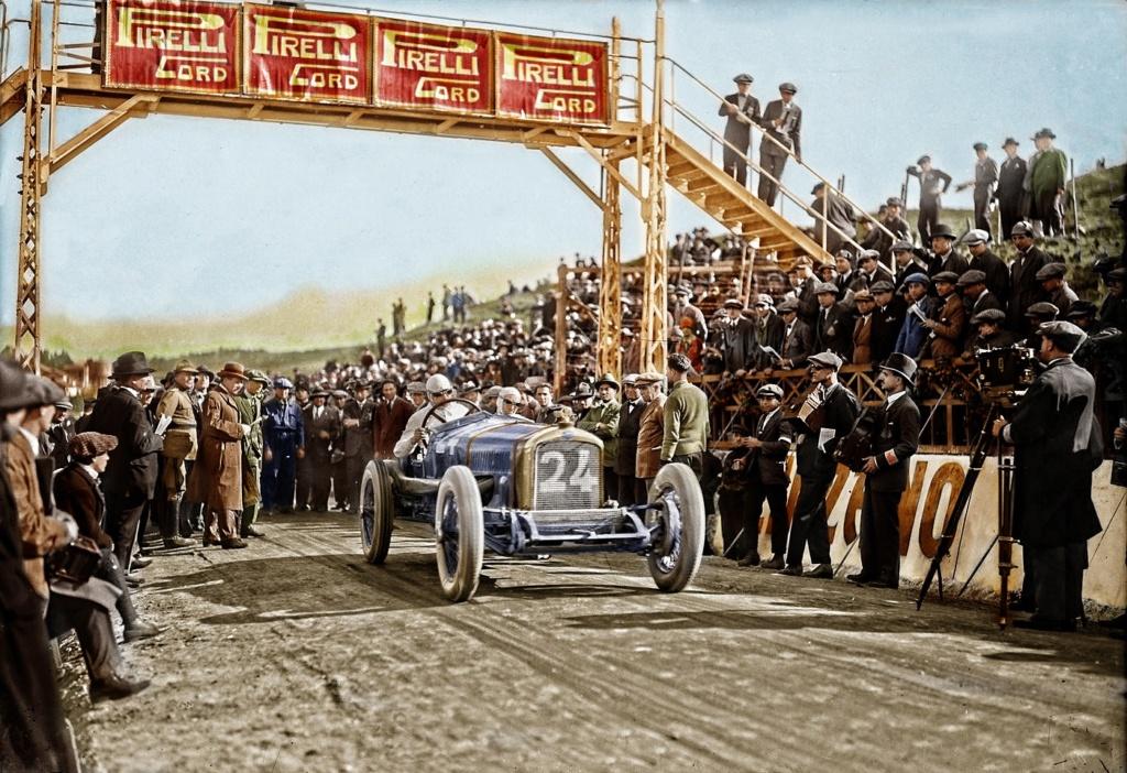 Peugeot de course 1926_t10