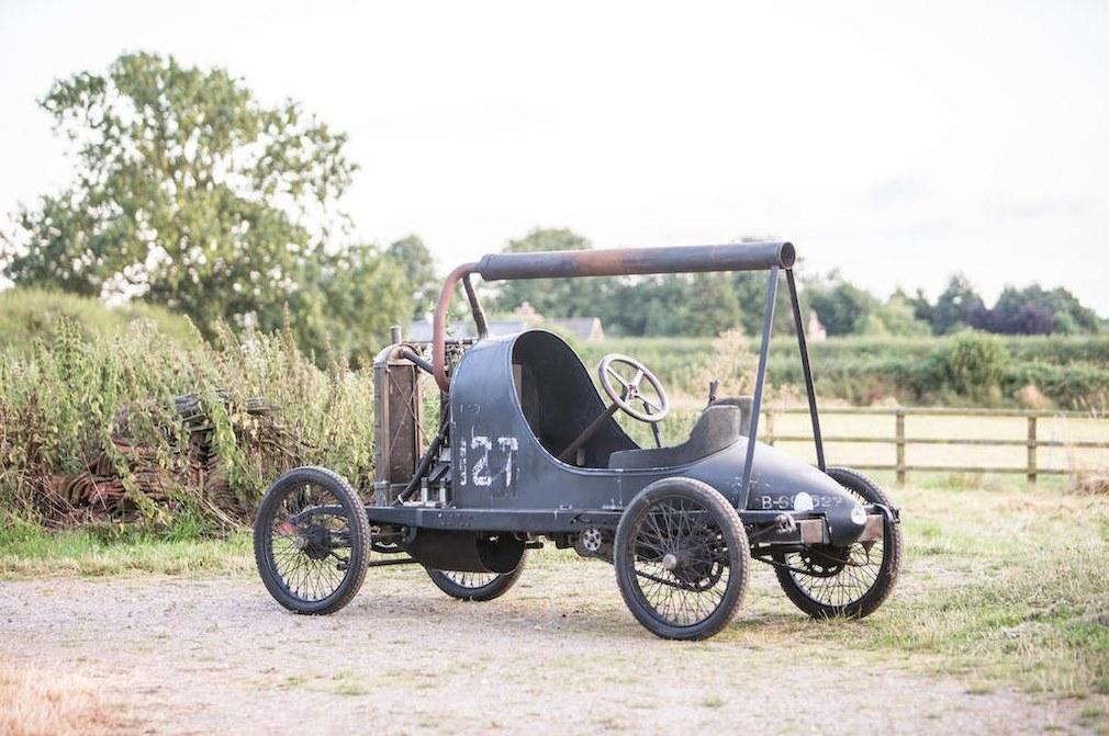 Peugeot de course 79541110