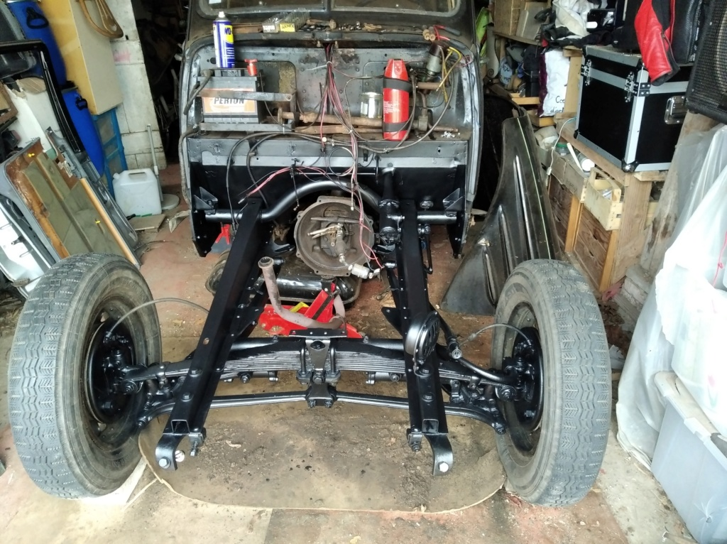 Peugeot 302 1936 sortie de grange Img_2047