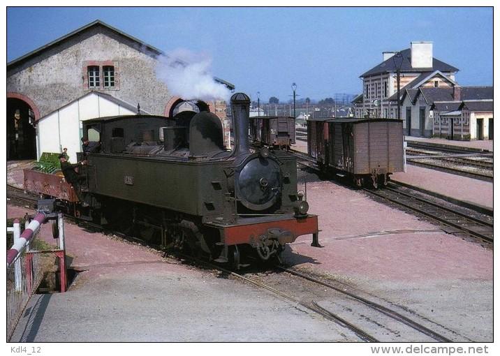 Finistère 823_0010