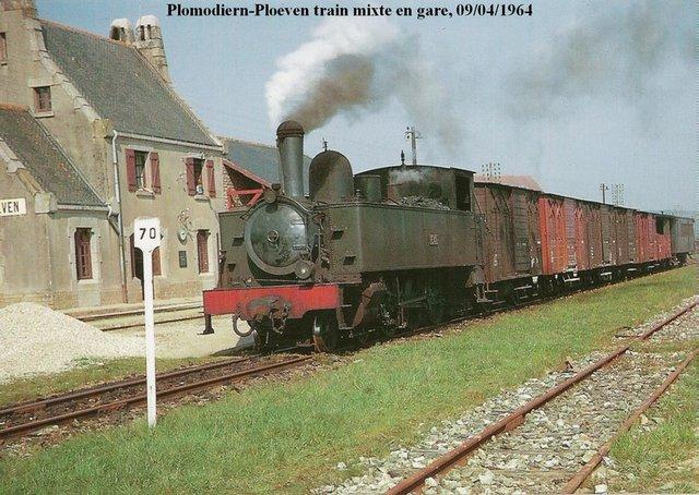 Finistère C41c1910