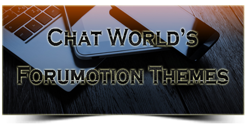 Log in Fmchat12