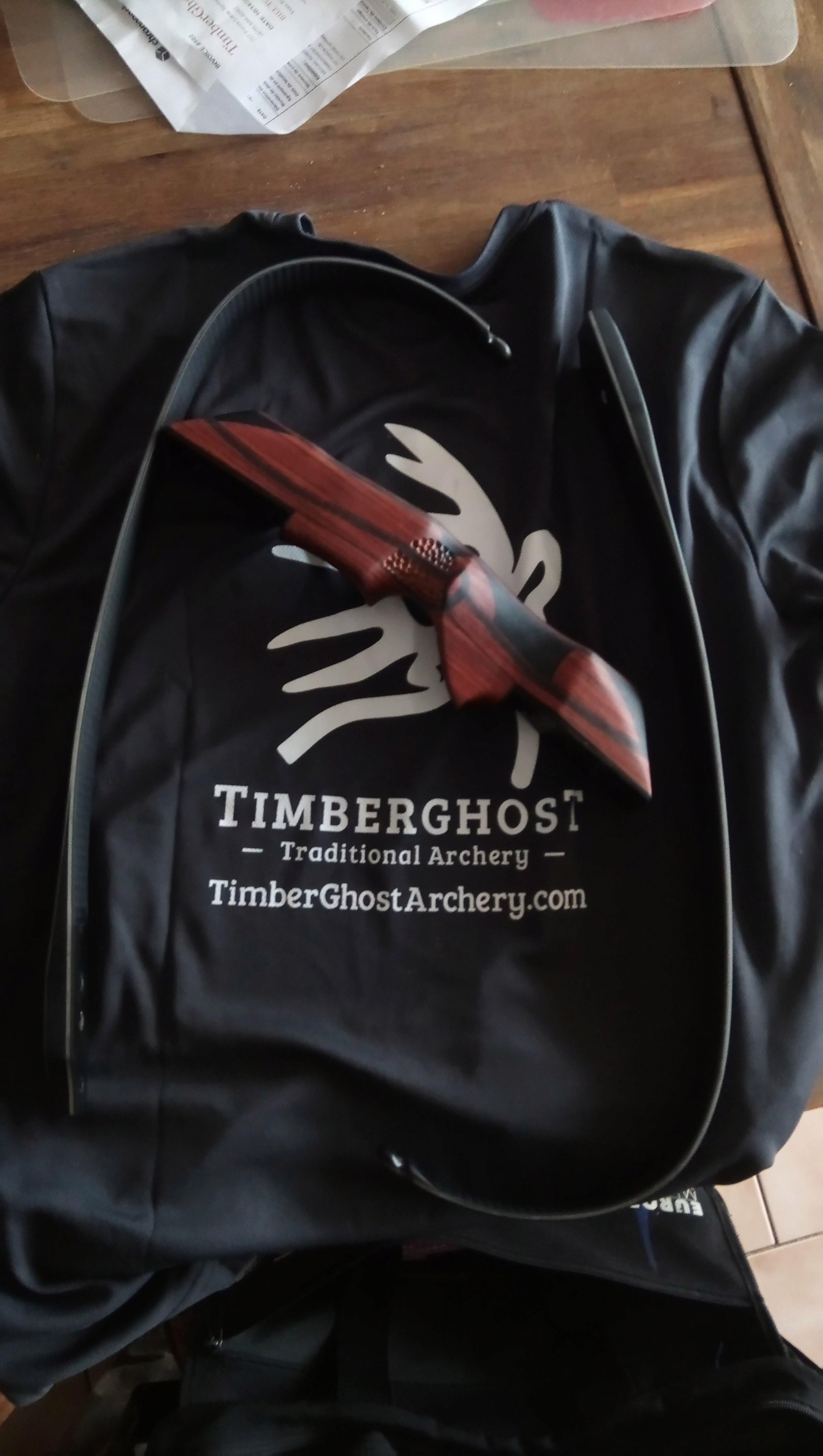 discussion autour de timerghost archery - Page 3 P_201810