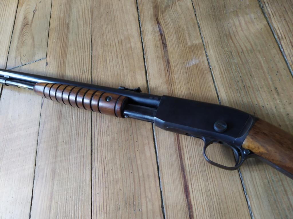 Remington modèle 12 Img_2010