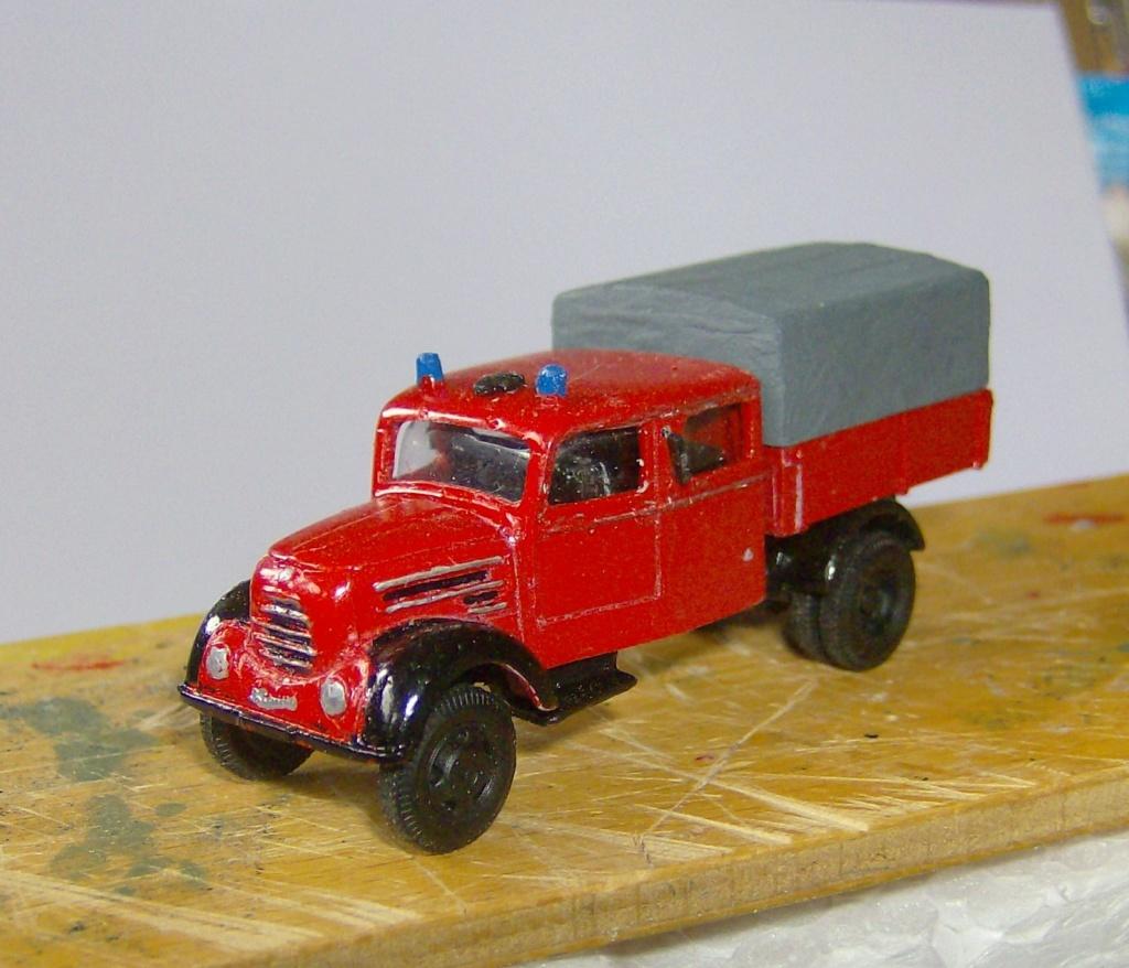 Lösch- u. Tanklöschfahrzeuge der DDR-FW aus Hartmuts Sammlung - Seite 2 Hpim3120