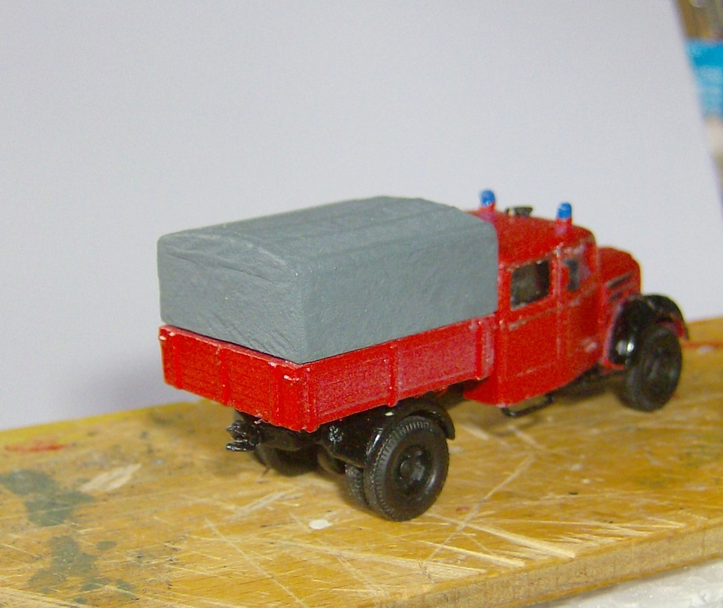 Lösch- u. Tanklöschfahrzeuge der DDR-FW aus Hartmuts Sammlung - Seite 2 Hpim3122