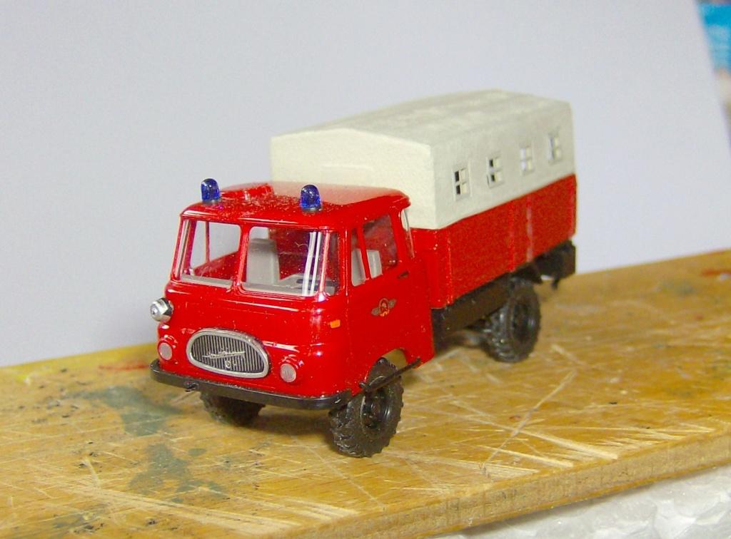 Lösch- u. Tanklöschfahrzeuge der DDR-FW aus Hartmuts Sammlung - Seite 2 Hpim3123