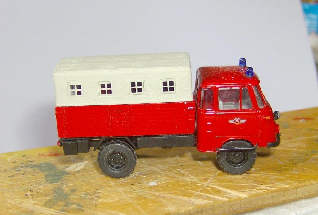 Lösch- u. Tanklöschfahrzeuge der DDR-FW aus Hartmuts Sammlung - Seite 2 Hpim3124